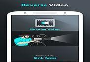 Reverse Video Maker 2017 Multimédia