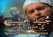 Junaid Jamshed Naats Multimédia