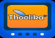 Thoolika TV Multimédia