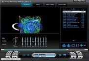 Kantaris Media Player Multimédia
