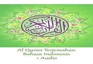 Alquran dan Terjemah Indonesia Education