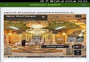 Khawaja Gharibnawaz R.A Dargah Education