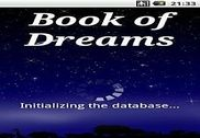 Book of Dreams (dictionary) Education