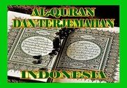 Al Quran Free Download Education