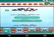 Muraqbah Ki Haqeeqat Education
