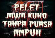 Amalan Mantra Jawa Kuno Lengkap Education