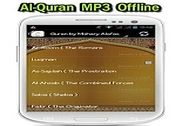 Al Quran MP3 Full Offline Education