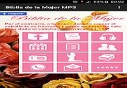 Biblia de la Mujer MP3 Education