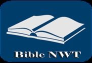 Bible NWT Education