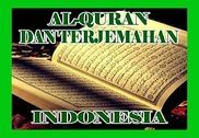 Al Quran Terjemahan Online Education