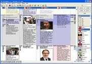 TV-Browser Portable