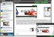 Yoono Desktop Portable Utilitaires