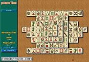Piles'O'Tiles Jeux