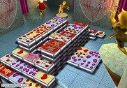 3D Magic Mahjongg Holidays Jeux