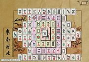 Mahjong In Poculis Jeux