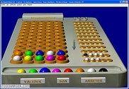 MasterMind 3D Jeux