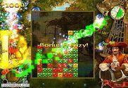 Fairy Island Jeux