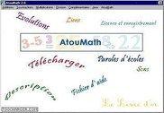 AtouMath Education
