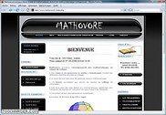 Mathovore - Fiche de cours, exercices de maths du collège Sciences