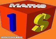 Cours de maths en première S et terminale S