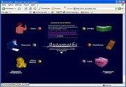 automaths.com - Ensemble de cours et d'exercices de math Sciences