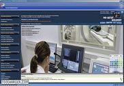 ProtoMedic Finances & Entreprise