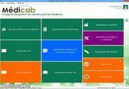 Médicab   Finances & Entreprise