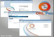 ORL.Pro Finances & Entreprise