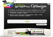 Labography-Optimizer Internet