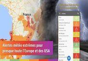 AlertsPro - Vigilance-meteo.fr Maison et Loisirs