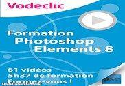 Cours vidéos sur Photoshop Elements 8 Informatique