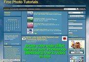 Cours Photoshop en vidéo Informatique