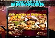 Bhangra Dance Songs Multimédia