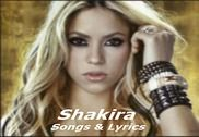Shakira Chantaje Musica Multimédia