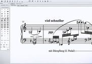 MuseScore Multimédia