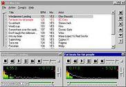 DJ Mix Lite Multimédia