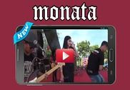 Monata Live 2017 Multimédia