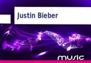 All Songs JUSTIN Bieber Multimédia