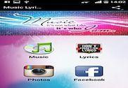 Sean Paul Music Lyrics v1 Multimédia