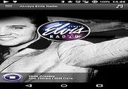 Always Elvis Radio Multimédia