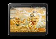 Tamil Gita Audio Full Multimédia