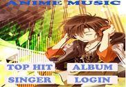 Anime Music Multimédia