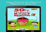 50 Gujarati Nursery Rhymes Multimédia