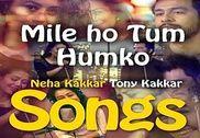 Mile Ho Tum Humko Song Multimédia