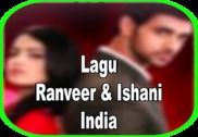 Lagu Ranveer and Ishani India Multimédia
