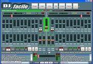 DJ Facile 2016 Multimédia