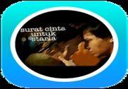 Surat Cinta Untuk Starla Movie Multimédia