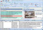 Portable Offline Browser Internet