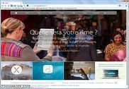 Slimjet Web Browser Internet