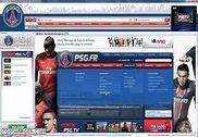 PSG Navigateur Internet